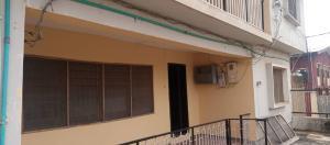 3 bedroom Blocks of Flats for rent Fodacis Ring Road Ibadan Ring Rd Ibadan Oyo