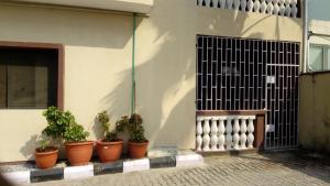 3 bedroom Office Space Commercial Property for rent Off Admiralty way Lekki  Lekki Phase 1 Lekki Lagos