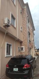 3 bedroom Flat / Apartment for rent Hopeville estate Sangotedo Lagos
