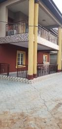 3 bedroom Flat / Apartment for rent Gavel est Isheri North Ojodu Lagos