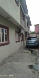 3 bedroom Flat / Apartment for rent Ikosi Ketu Ikosi-Ketu Kosofe/Ikosi Lagos