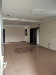 3 bedroom Flat / Apartment for rent Luzan Estate Ibafo Obafemi Owode Ogun