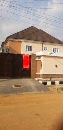 3 bedroom Flat / Apartment for rent Gra opic Isheri North Ojodu Lagos