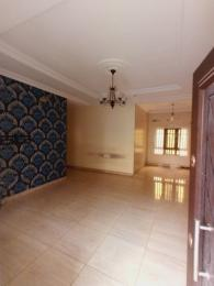 3 bedroom Blocks of Flats House for rent Osapa London Lekki Phase 2 Lekki Lagos
