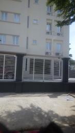 3 bedroom Blocks of Flats House for rent Sanusi Fafunwa Victoria Island Lagos