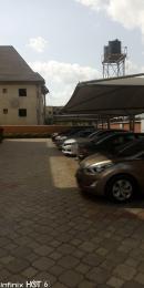 3 bedroom Blocks of Flats House for rent Jabi district Jabi Abuja