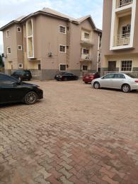 3 bedroom Blocks of Flats House for rent Mabushi district Mabushi Abuja