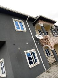 3 bedroom Penthouse Flat / Apartment for rent Olokonla Estate sangotedo Sangotedo Ajah Lagos