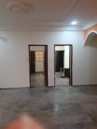3 bedroom Blocks of Flats House for rent Wuse zone1 Wuse 1 Abuja