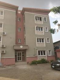 3 bedroom Self Contain Flat / Apartment for rent Ojodu omole phase 2 Omole phase 2 Ojodu Lagos