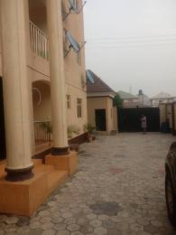 3 bedroom Flat / Apartment for rent Lagos Business School Ajah Olokonla Sangotedo Sangotedo Ajah Lagos