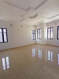 3 bedroom Blocks of Flats House for rent Lekki 2nd toll gate  chevron Lekki Lagos