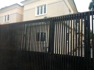 3 bedroom Flat / Apartment for rent - Graceland Estate Ajah Lagos