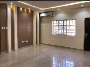 3 bedroom Flat / Apartment for rent Oba elegushi estate lekki 2 Ajah Lagos