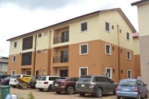 3 bedroom Flat / Apartment for sale Idimu Road. Idimu Egbe/Idimu Lagos