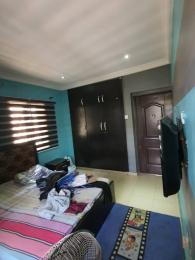 3 bedroom Flat / Apartment for sale - Apapa road Apapa Lagos