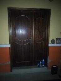 3 bedroom Semi Detached Bungalow House for sale Bayeku Igbogbo Ikorodu Lagos