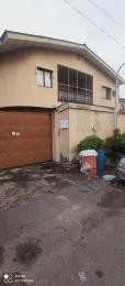3 bedroom Flat / Apartment for sale ... Gbagada Lagos