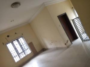 3 bedroom Shared Apartment Flat / Apartment for sale Magodo Gra Phase 1 Lagos State Magodo Kosofe/Ikosi Lagos