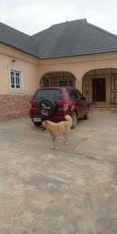 3 bedroom Flat / Apartment for rent Unity estate Ibafo Obafemi Owode Ogun