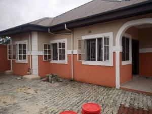 3 bedroom Flat / Apartment for sale ... Port-harcourt/Aba Expressway Port Harcourt Rivers