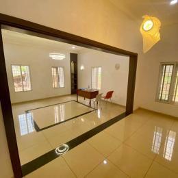 3 bedroom Blocks of Flats House for sale Katampe ext Katampe Ext Abuja