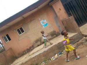 5 bedroom Terraced Bungalow House for sale Akesan Akesan Alimosho Lagos