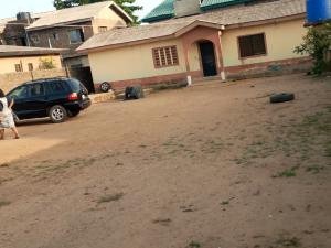3 bedroom Terraced Bungalow House for sale Egan Egan Ikotun/Igando Lagos