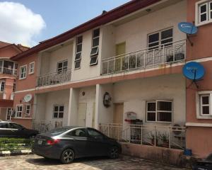 Flat / Apartment for sale Mende Villa  Mende Maryland Lagos