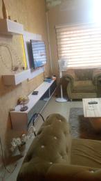 3 bedroom Shared Apartment Flat / Apartment for rent 61 ikun street council Egbe/Idimu Lagos