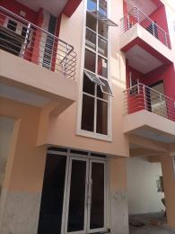 Flat / Apartment for rent Dideolu Victoria Island Lagos