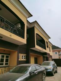 3 bedroom Flat / Apartment for rent Opic gra Isheri North Ojodu Lagos