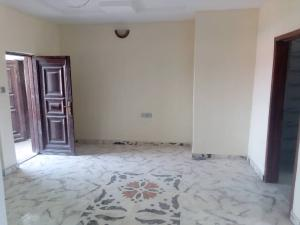 3 bedroom Blocks of Flats House for rent Sola ogun  Abule Egba Lagos