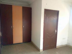 3 bedroom Flat / Apartment for rent New Road Ada George Port Harcourt Rivers