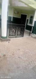3 bedroom Mini flat Flat / Apartment for rent Oluwo bus stop Egbeda ibadan Egbeda Oyo