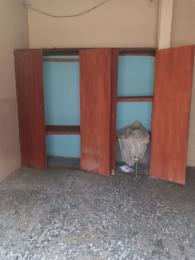 3 bedroom Blocks of Flats House for rent Ifako close to deeper life church headquarters Ifako-gbagada Gbagada Lagos
