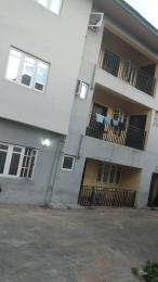 3 bedroom Flat / Apartment for rent Ilero Estate, Oshilaja Kasumu Road, Tipper Garage Akala Express Ibadan Oyo