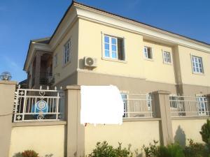 3 bedroom Flat / Apartment for sale JAHI Jahi Abuja