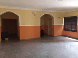 Shared Apartment for sale Agungi Lekki Agungi Lekki Lagos