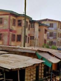 2 bedroom Flat / Apartment for sale Abesan Estate Boys Town Ipaja Lagos