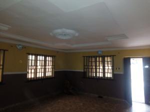 3 bedroom Flat / Apartment for rent Ogtv Road, Idi Aba,abeokuta, Ogun State Idi Aba Abeokuta Ogun