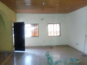 3 bedroom Flat / Apartment for rent 3bedroom flat at Abiola way, Abeokuta, Ogun State Asero Abeokuta Ogun