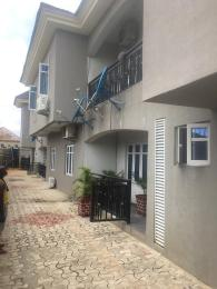 3 bedroom Flat / Apartment for rent Prayer Estate Amuwo Odofin Amuwo Odofin Lagos