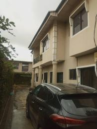 3 bedroom Flat / Apartment for rent Fagba Street Agidingbi Ikeja Lagos