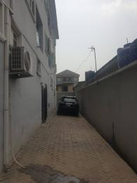3 bedroom Shared Apartment for rent Off Folawiyo Bankole Street Masha Kilo Kilo-Marsha Surulere Lagos