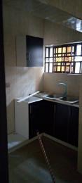 3 bedroom Flat / Apartment for rent Platinum Way Jakande Lekki Lagos