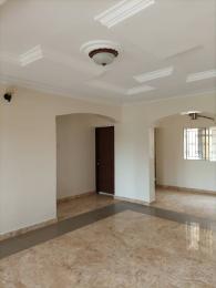 3 bedroom Studio Apartment Flat / Apartment for rent chevron Lekki Lagos