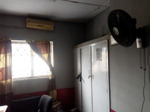3 bedroom Office Space Commercial Property for rent Twins Obasa Street Gbagada Atunrase Medina Gbagada Lagos