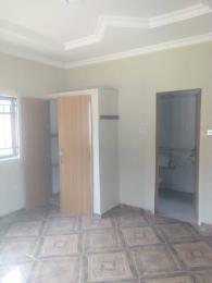 Flat / Apartment for rent Omole phase 1 Ojodu Lagos