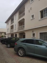 3 bedroom Flat / Apartment for rent ... Osapa london Lekki Lagos